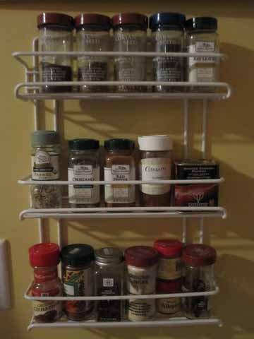 Spice Rack.jpg